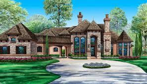 custom luxury home designs outstanding custom luxury house plans images exterior ideas 3d