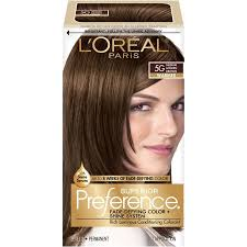 hairstyles for women over 50from loreal l oreal paris superior preference fade defying color shine hair