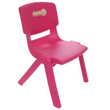 chaise plastique enfant milliards us accueil produits épais chaises en plastique enfant