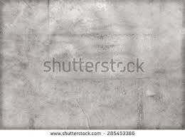 antique wallpaper stock images royalty free images u0026 vectors