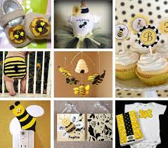bumblebee decorations bumble bee party decoration ideas fitfru style bumble bee