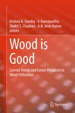 Collins Good Wood Joints Pdf by Conveyor Belt Pressure Impregnation Of Wood Springerlink