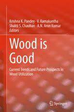 conveyor belt pressure impregnation of wood springerlink