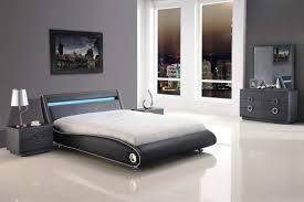 Modern Contemporary Bedroom Affordable Contemporary Bedroom Sets