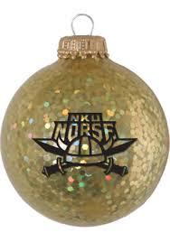 northern kentucky norse ornaments nku ornaments ncaa