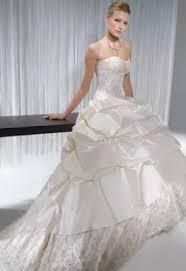 Wedding Dresses 2009 Wedding Dresses 2009 Demetrios Wedding Gown Collection