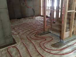 How To Insulate Basement Walls by Basement Wall Insulation Options Doityourself Com Community Forums