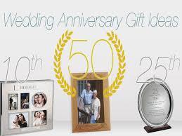 10 year wedding anniversary gift ideas for him 10 year wedding anniversary gift ideas for him south africa