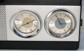 radio küche tento signal 402 taschenradio design radio küche bad weckradio in