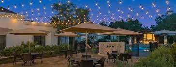 El Patio Houston by San Antonio Luxury Resorts La Cantera Resort U0026 Spa