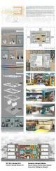 Undergraduate Interior Design Programs 17 Best Images About Interior Design Undergraduate Student Work