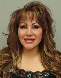 womens haircuts denver our staff denver co angels beauty salon