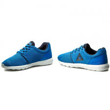 sneakers le coq sportif dynacomf gs summer mesh 1710012 french