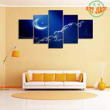 compare prices on blue moon painting online shopping buy low