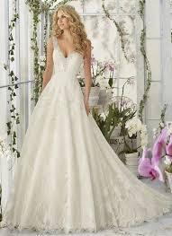 wedding dress shops in raleigh nc wedding dresses raleigh images maggi bridal raleigh nc wedding