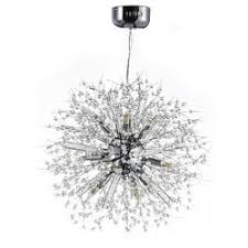 Cheap Crystal Chandeliers For Sale 2017 Cheap Chandeliers For Sale Online Lighting Pop