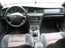 opel diplomat interior 2003 opel vectra caravan 2 0 dti related infomation specifications