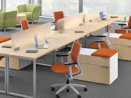 Leadership Office Furniture Home Tags  Office Furniture - Home furniture liquidators