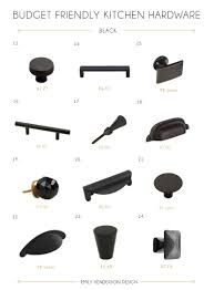 handles on kitchen cabinets cabinet hardware knobs bin cup handles and pulls oil rubbed