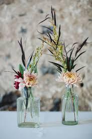 best 25 fresh flowers ideas on pinterest petals florist flower
