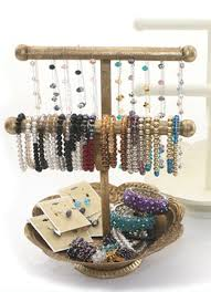 color necklace display images Wholesale jewelry displays wholesale fashion jewelry displays jpg