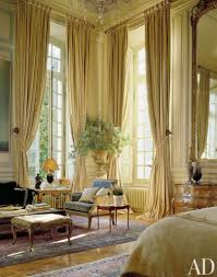 queen anne style bedroom furniture gorgeous queen anne style bedroom furniture living rooms arranging