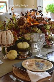 39 best thanksgiving tables images on thanksgiving