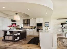 kitchens and baths u2014 interior design winter park orlando