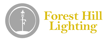 forest hill your lighting experts