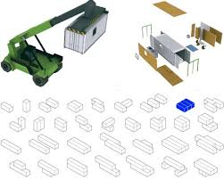 simple shipping container cabin floor plans truth is treason