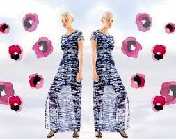dress brands 20 fashion brands that are made in the usa brit co