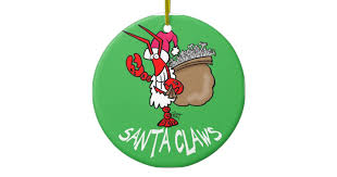 lobster ornaments keepsake ornaments zazzle