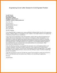sle resume for mechanical engineer technicians letter of resignation cover letter design slef for engineering j engineer exles