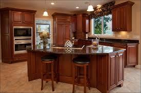 kitchen high end kitchen cabinet manufacturers appliances