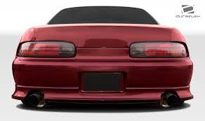 lexus sc300 door panel 1992 2000 lexus sc300 400 v speed 25mm front and 50mm rear wide