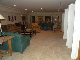 articles with installing carpet tile in basement tag tile in