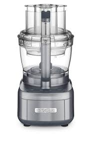 does amazon put cpus on sale for black friday amazon com cuisinart fp 13dgm elemental 13 cup food processor and