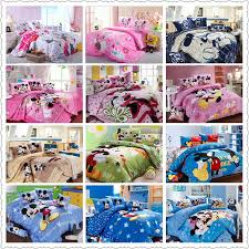 Mickey Mouse Toddler Duvet Set Search On Aliexpress Com By Image