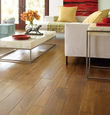 displaying items by tag wood flooring sarasota