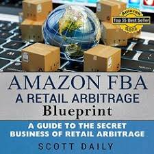 black friday for amazon fba 5 tips for buying amazon fba inventory on black friday amazon