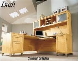 Small Maple Computer Desk Maple Home Office Furniture Foter