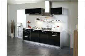 cuisine moins cher cuisine moins cher possible meuble de cuisine moins cher cuisine