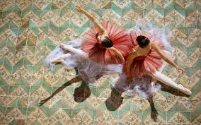how to celebrate thanksgiving day watch the 20 hour world ballet day livestream here travel leisure