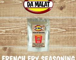 doner kebab spice mix bbq spices barbecue seasoning gyros