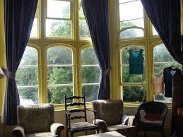 free images architecture villa mansion home porch