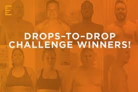 Challenge Drop On Slenderiiz Drops To Drop All Challenge Winners