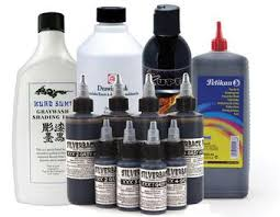 tattoo ink pictures tattoo inks the best tattoo ink for sale tattoo ink and supplies