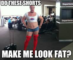 Gay Guy Memes - funny for gay funny guy www funnyton com