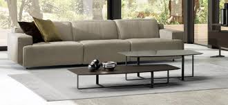 natuzzi tempo sofa gallery image azccts previousnext