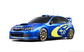 subaru racing wallpaper subaru sti rally car 4k hd desktop wallpaper for 4k ultra hd tv